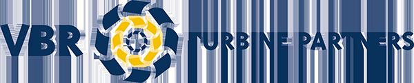 VBR Turbine Partners LOGO